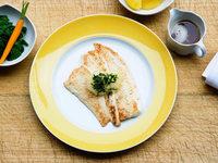 """Restaurant """"Zum Kranz"""" pflegt die regionale Hochküche"""