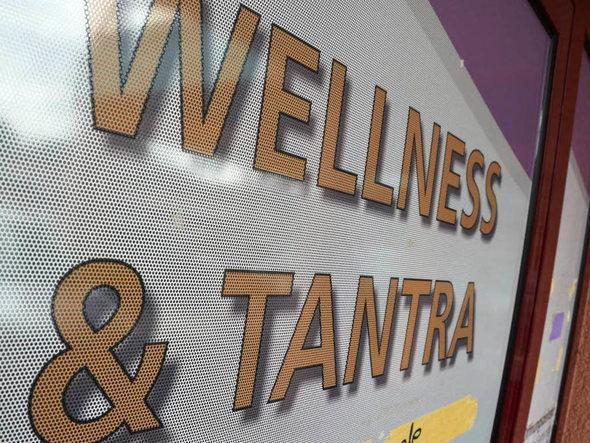 sadomaso artikel tantra massage freiburg