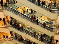 Südwest: Der Tarifstreit im Einzelhandel ist verfahren