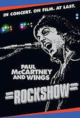 DVD: ROCK: Nach den Beatles (I)