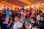 Fotos: Stimmungsvolles Winzerfest in Efringen-Kirchen