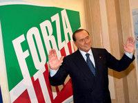 Regierungskrise in Italien – Berlusconi zieht Minister ab