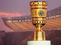 DFB-Pokal: SC Freiburg spielt zu Hause gegen Leverkusen