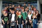 Zischup-Klassen Herbstprojekt 2013