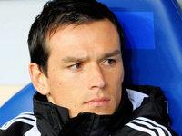 Piotr Trochowski zum EL-Spiel gegen den SC Freiburg