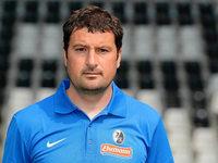 SC Freiburg: Torwarttrainer muss 500 Euro Strafe zahlen