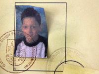 Gesamtschule Berger Feld: Wo der kleine Mesut zum großen Özil wurde