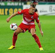 SC Freiburg ohne Schuster und Schmid gegen Sevilla