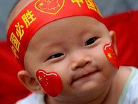 Die Chinesen lieben das Elsass