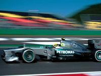 Formel 1: Hamilton ärgert Vettel