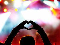 "Aus ""Sea of Love"" wird ""Sea You"" – Premiere im Juli 2014"