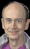 Medizin-Nobelpreis für drei Zellforscher