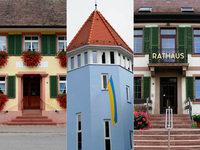 Bürgermeisterwahlen in Südbaden: Wer steht wo zur Wahl?