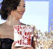 Popcorn-Kauen macht Kinowerbung unwirksam