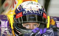 Vierter Weltmeistertitel für Vettel in Suzuka greifbar