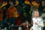 Fotos: Deutschland schlägt Irland 3:0