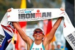 Fotos: Ironman Hawaii 2013