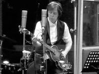 """Neues Album """"New"""": Paul McCartneys Comeback als Pop-K�nstler"""