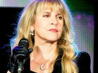 Fleetwood Mac in Stuttgart: Die Liebe und das Leiden