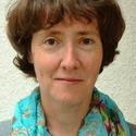 Sylvia Sredniawa