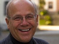 """Jesuit Klaus Mertes: """"Wir haben eine Leitungskrise in der Kirche"""""""