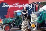 Fotos: Bauernladen Fünfschilling in Fischingen