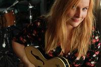 Judith Holofernes k�ndigt Soloalbum an