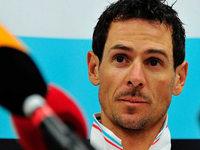 Andreas Klöden – Rückzug unter Dopingverdacht