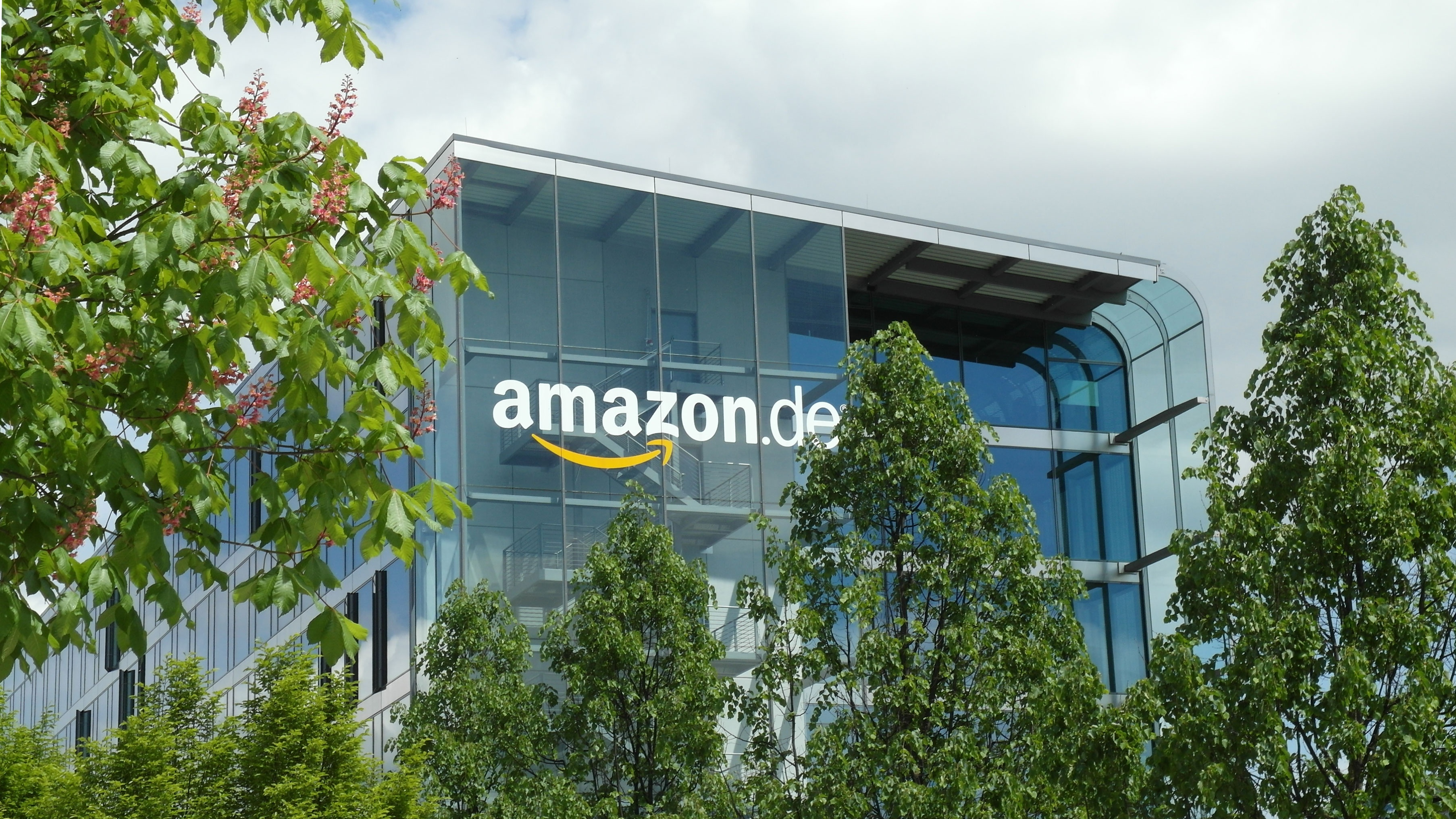 amazon deutschland gutschein