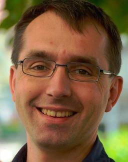 Sebastian Barthmes