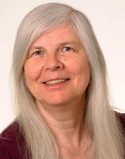 Martina Seiler