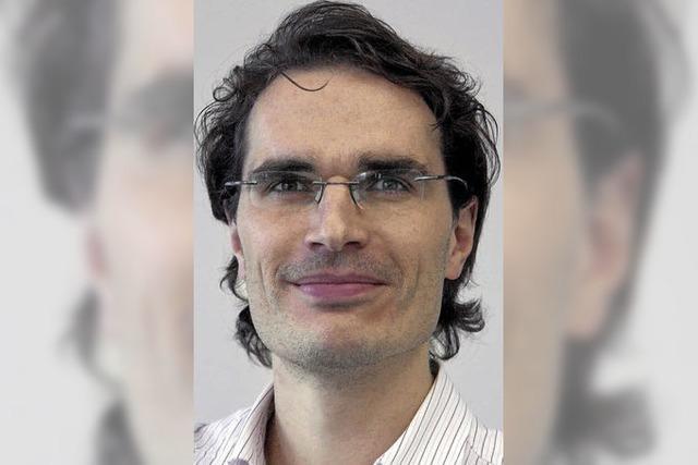 Digitalfeindlicher Salomon: Warum der US-Botschafter schon mehrfach Freiburgs Pressesprecher einbestellt haben soll
