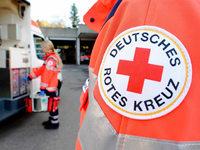 150 Jahre Rotes Kreuz: Hilfe in Krieg und Frieden