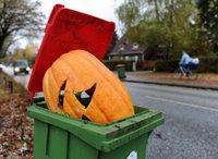 Contra: Halloween ist nur ein Geschäft