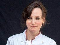 """""""Gasthaus zum Hirschen"""": Kochen mit Gefühl"""