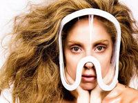 """Lady Gaga: """"Popmusik ist zu eng definiert"""""""