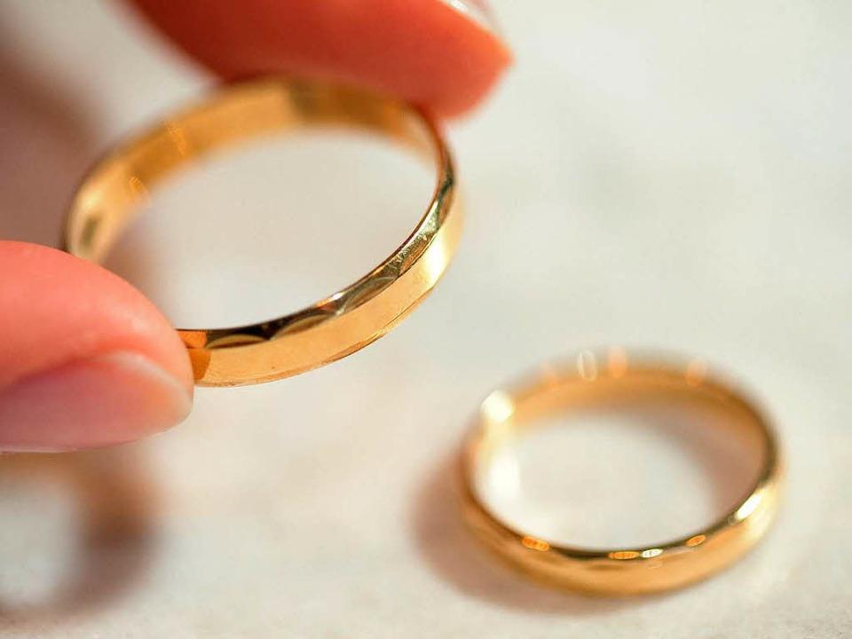 Hochzeit Auf Arabisch Schulertexte Badische Zeitung