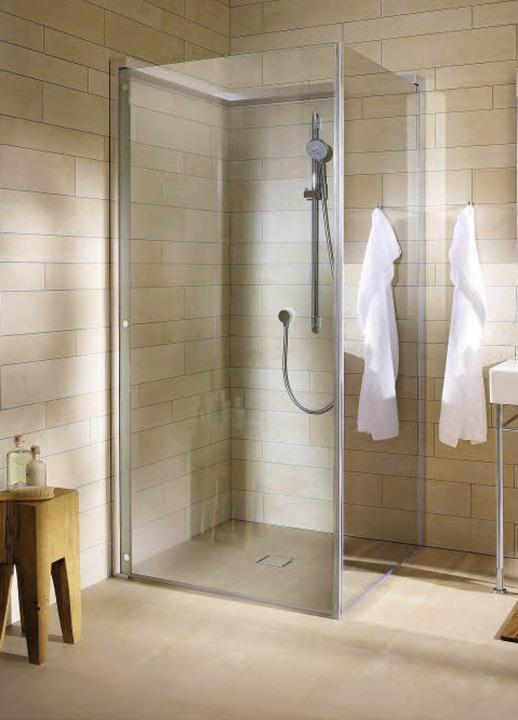 wellnessurlaub im eigenen bad haus garten badische. Black Bedroom Furniture Sets. Home Design Ideas