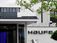 Freiburger Verlag Haufe übernimmt Schäffer-Poeschel