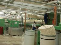 Spinnweberei ist insolvent – 60 Jobs in Waldkirch betroffen
