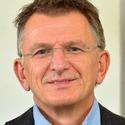 Wolfram Köhli