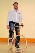 Kunstrad-WM beginnt in Basel – auf badische Initiative hin