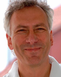 Helmut Seller
