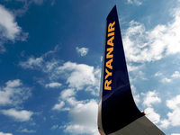 Comeback: Ryanair landet wieder in Basel