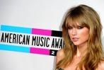 Fotos: American Music Awards 2013