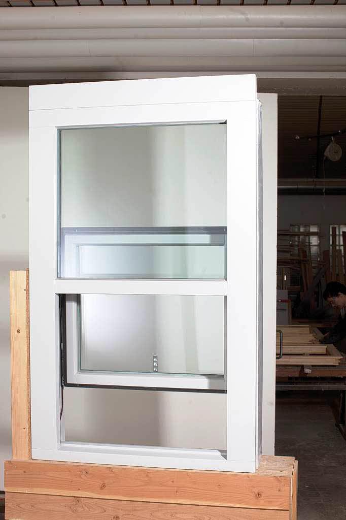 vertikalschiebefenster preis. Black Bedroom Furniture Sets. Home Design Ideas