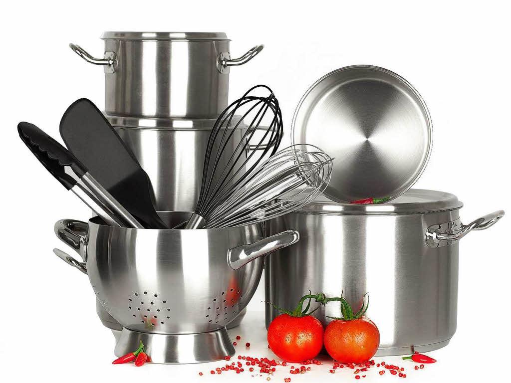 Spitzenköche bereiten sich auf die Basler Culinaire Mondial vor - Wehr - Badische Zeitung
