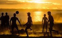 BEACH BOYS DER WOCHE