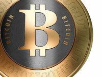 Informatiker wirft Bitcoins in Millionenwert auf den Müll