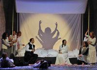 Theater Basel: Neue Operndirektorin Laura Berman